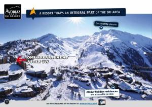 avoriaz-brochure-hiver-2012_UK-4